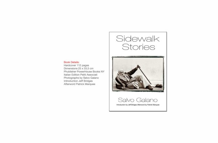 01-cover-sidewalk-stories,-storie-di-strada