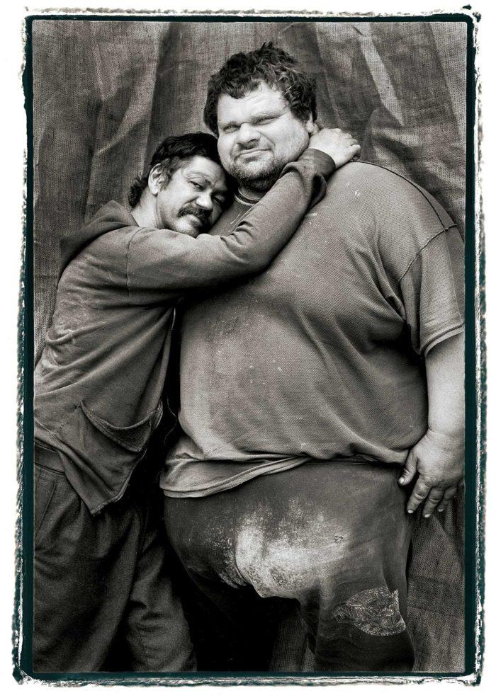 02-Jose-and-Steven,-sidewalk-stories---storie-di-strada---copyright-salvo-galano