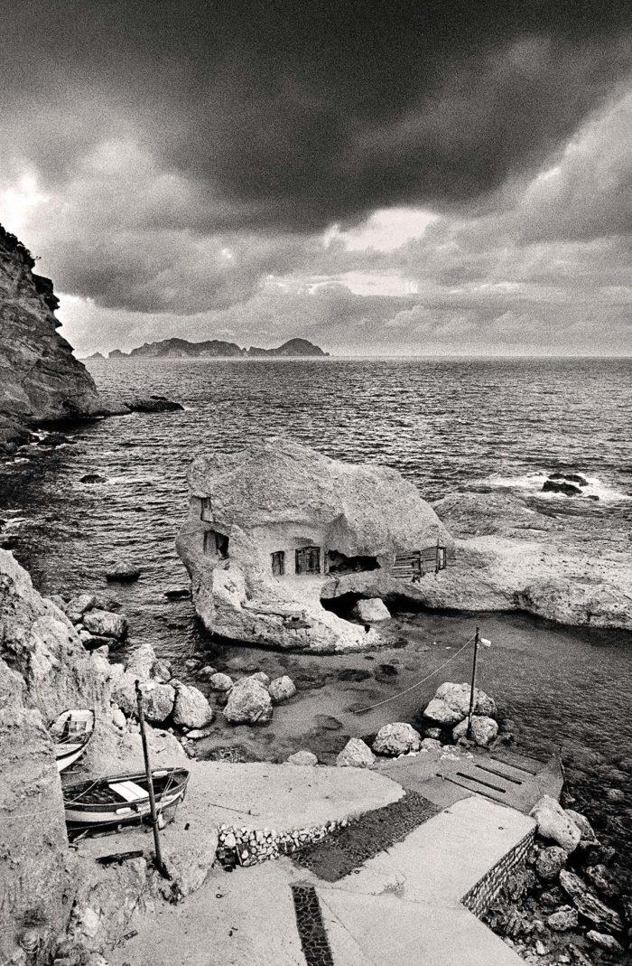 05-cala-fonte,-l'isola