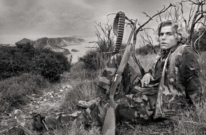 06-danilo,-il-cacciatore,-l'isola