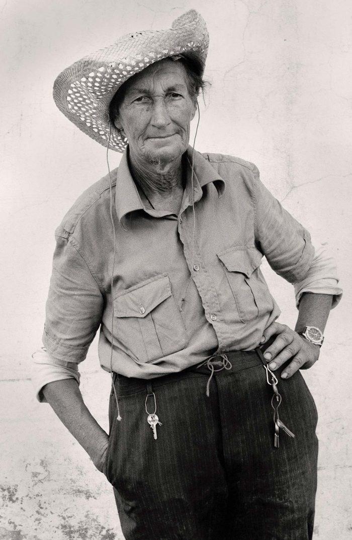 09-il-mexicano,-guida-turistica,-l'isola
