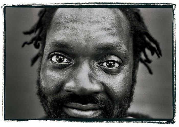 10-Anthony-close-up,-sidewalk-stories---storie-di-strada---copyright-salvo-galano