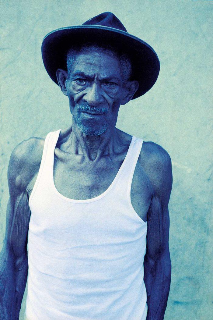 10-JUAN,-el-abuelo,-Facial-Lanscapes