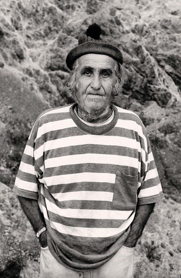11-natalino,-ex-marinaio,-l'isola