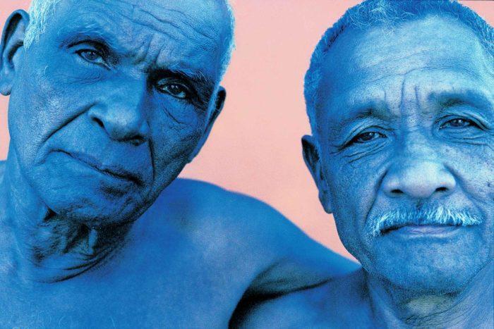 13-PEDRO-Y-NARCISIO-padre-y-hijo,-Facial-Lanscapes