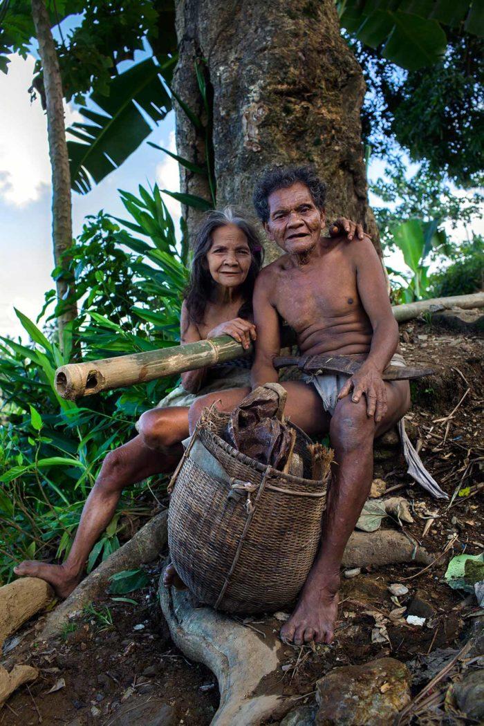 13-mangyan-tribe,-mindoro---copyright-salvo-galano-philippines-2018.jpg.
