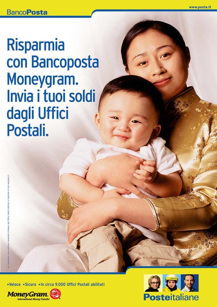 13-pubblicità-poste-italiane-moneygram.jpg