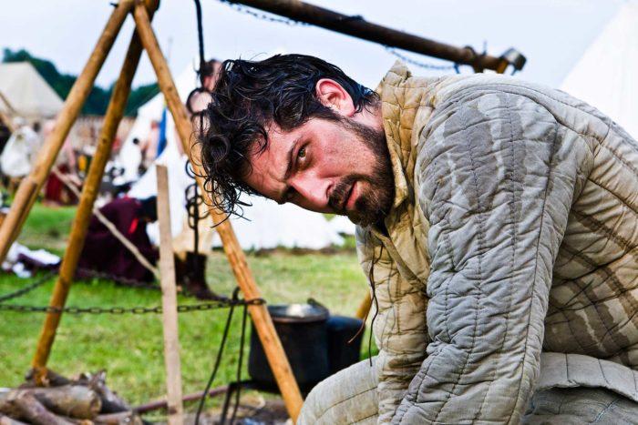 13-trecentesca-morimondo---ludrisio-visconti,-dopo-la-battaglia,-oggi-nel-medioevo