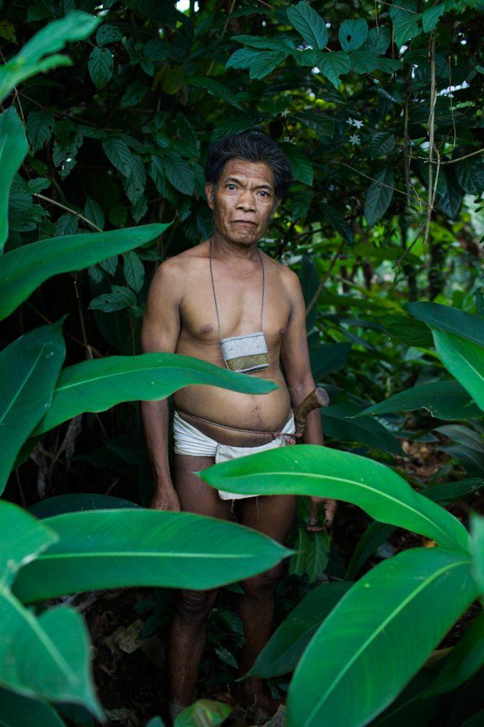 14-mangyan-tribe,-mindoro---copyright-salvo-galano-philippines-2018.jpg.