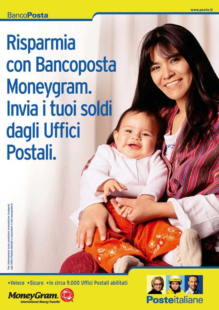 14-pubblicità-poste-italiane-moneygram