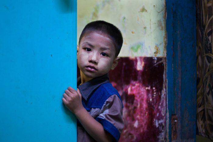 17-yangon-myanmar---copyright-salvo-galano