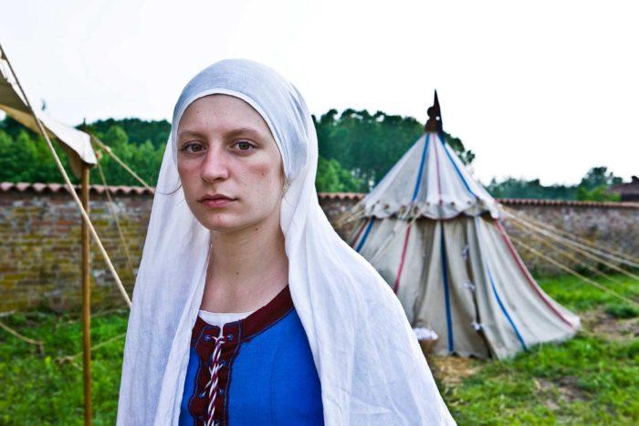 18-cortigiana,-oggi-nel-medioevo