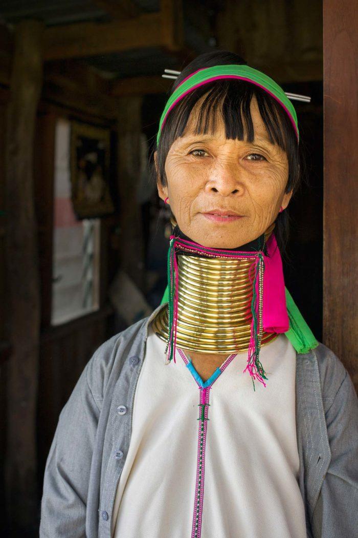 24-paduang-woman,-myanmar-inle-lake