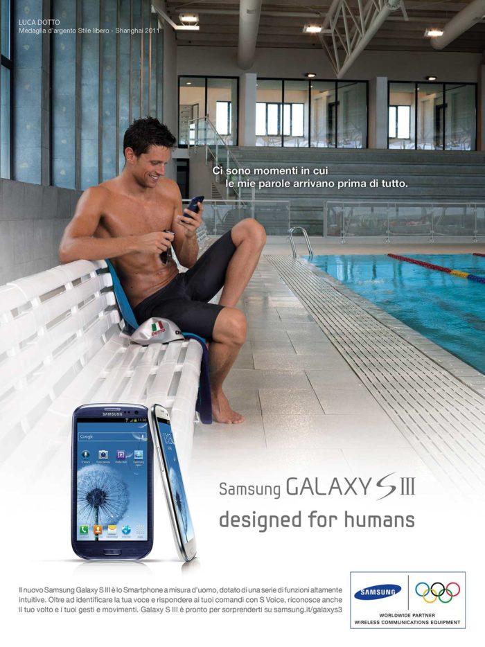 25-pubblicità-samsung,-luca-dotto