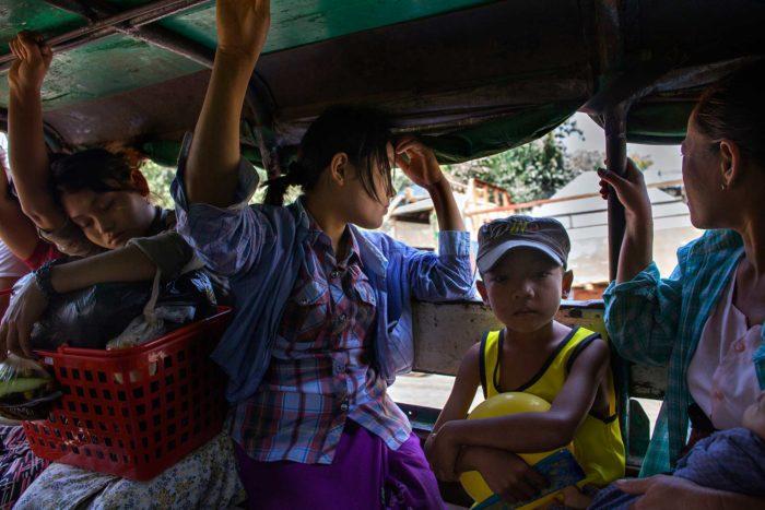 26-going-to-mont-kyaiktiyo,-myanmar