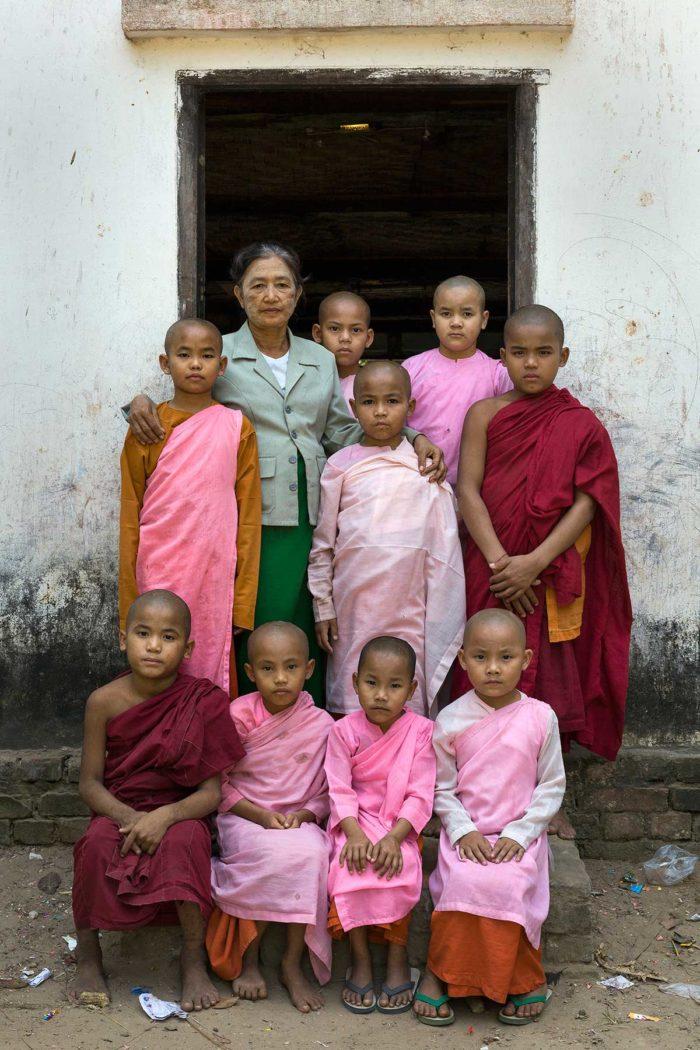 27-buddhist-school,-myanmar