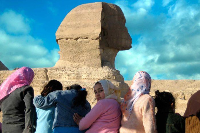 37-giza-el-cairo-egyp