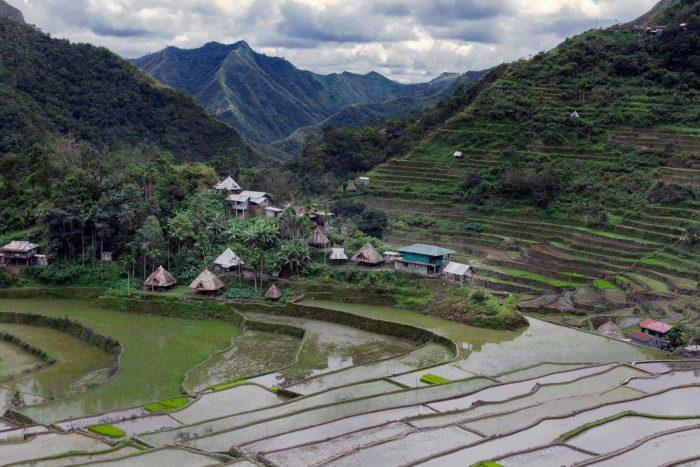 42-rice-paddies,-banaue-philippines