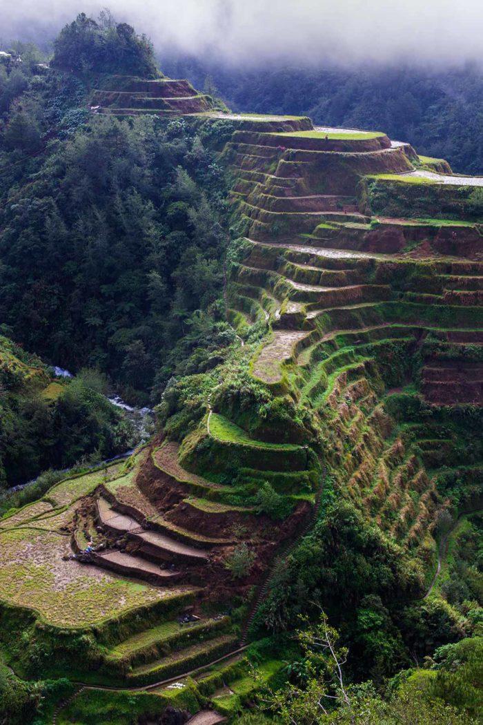 44-rice-paddies,-banaue-philippines