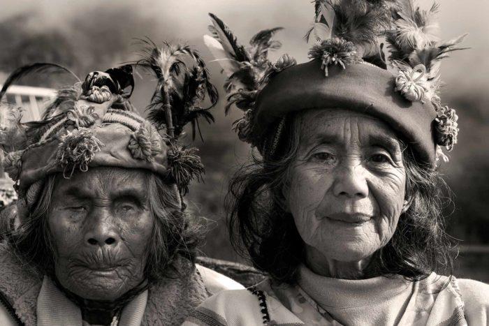 45-ifugao-women,-banaue-philippines