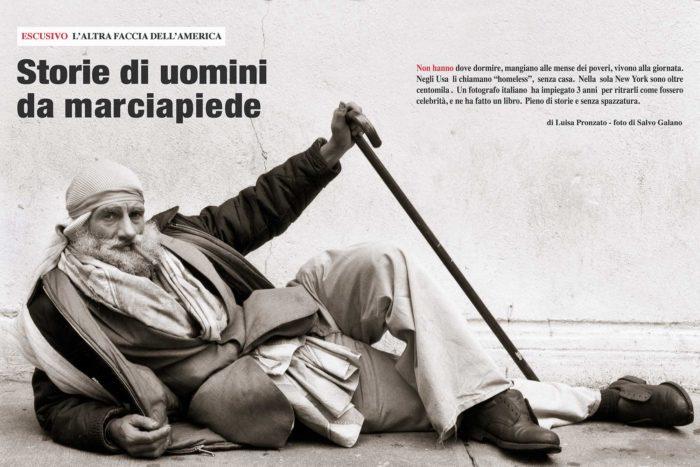 47-editoriale-sette-corriere-della-sera---storie-da-ma