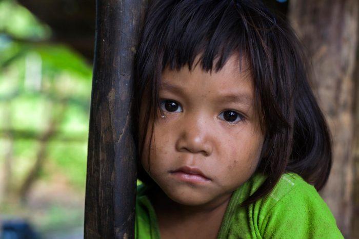 61-kid-tau't-bato-tribe,-rizal-palawan