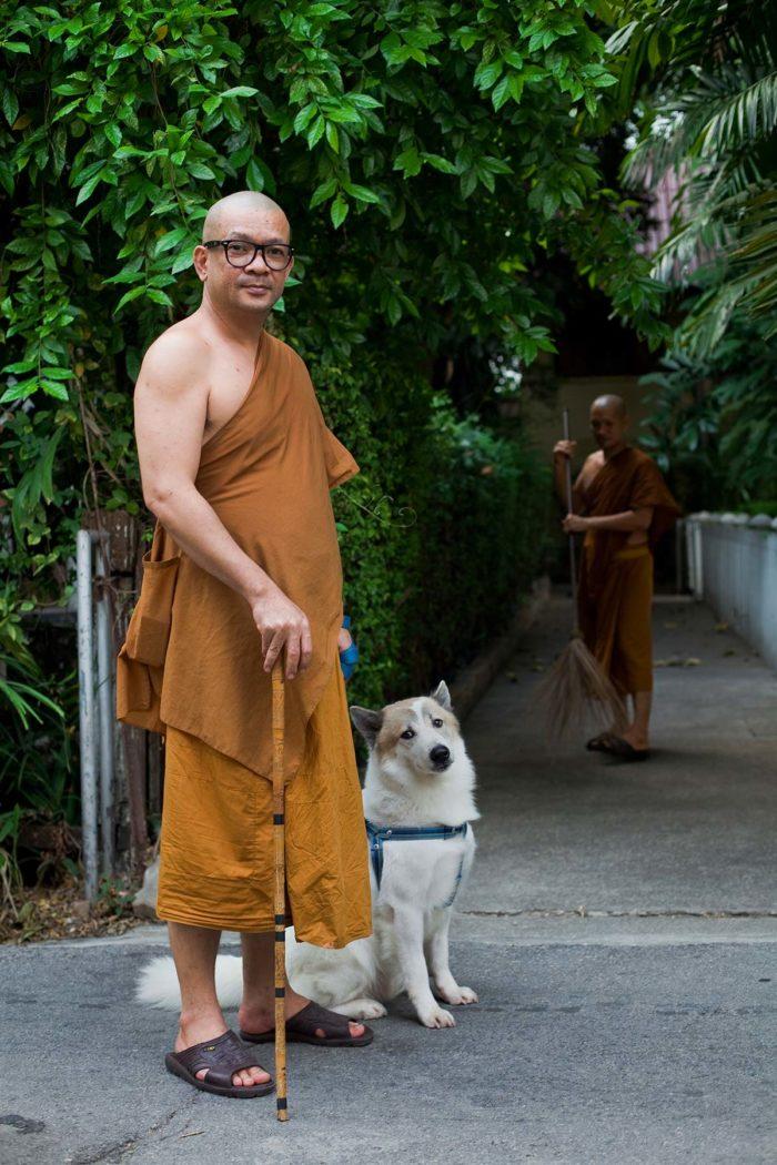 63-buddhist-monk,-bangkok-thailand