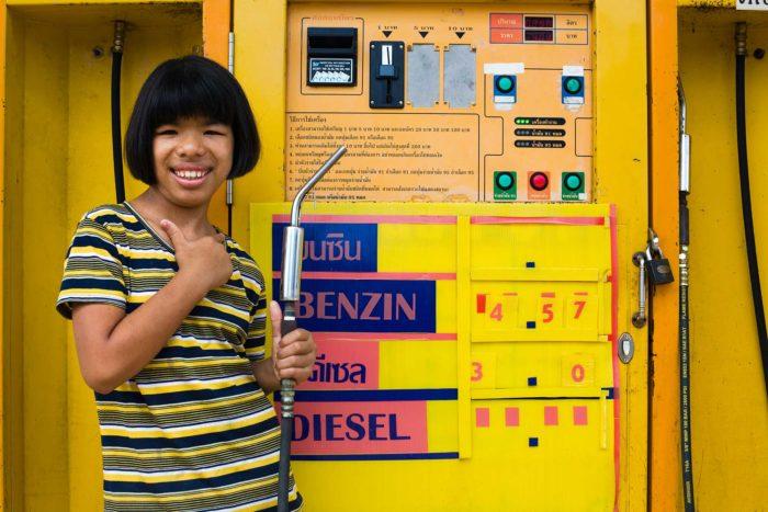 66-gas-station,-ko-chang-thailand
