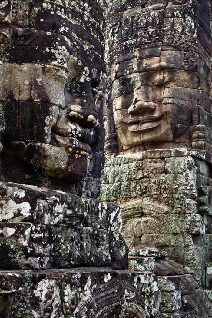 71-angkor-wat-cambodia