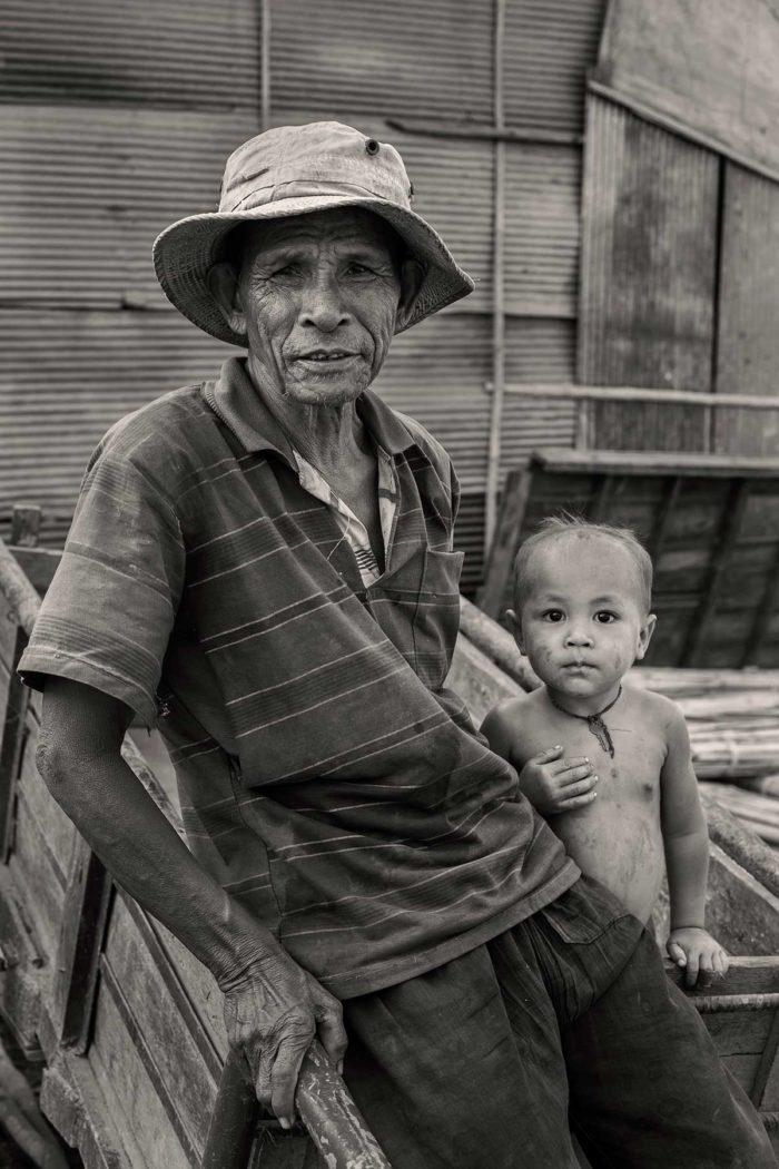 78-nonno-e-nipote,-cambogia
