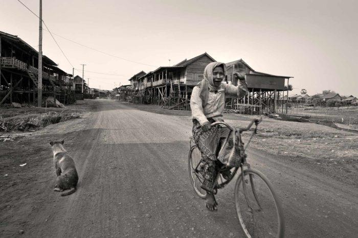82-kompong-khleang-cambodia