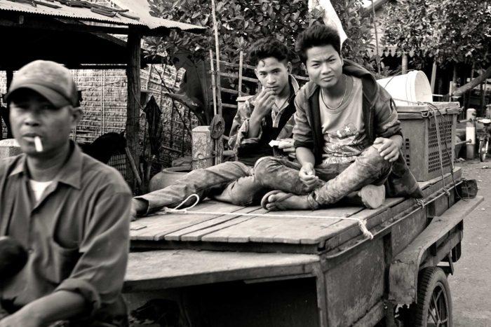 84-kompong-khleang-cambodia