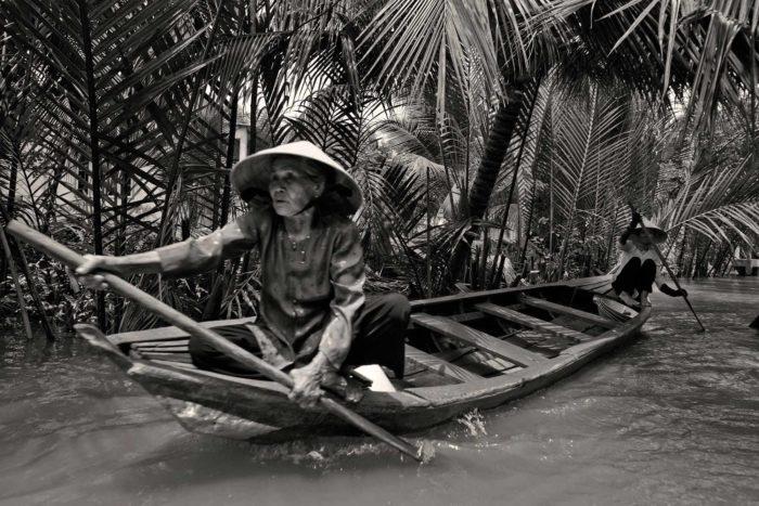86-mekong-delta,-vietnam