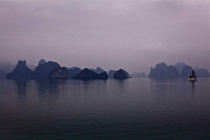87-halong-bay,-vietnam