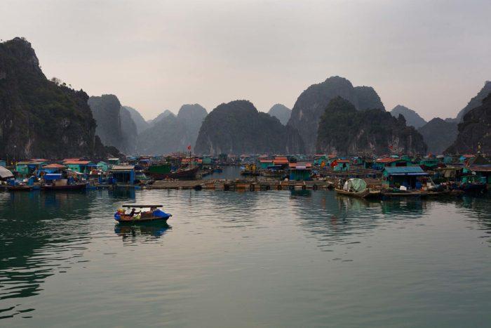 89-cat-ba-island,-vietnam