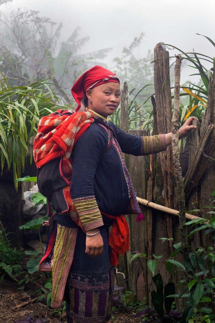 99-red-dzao-woman,-vietnam